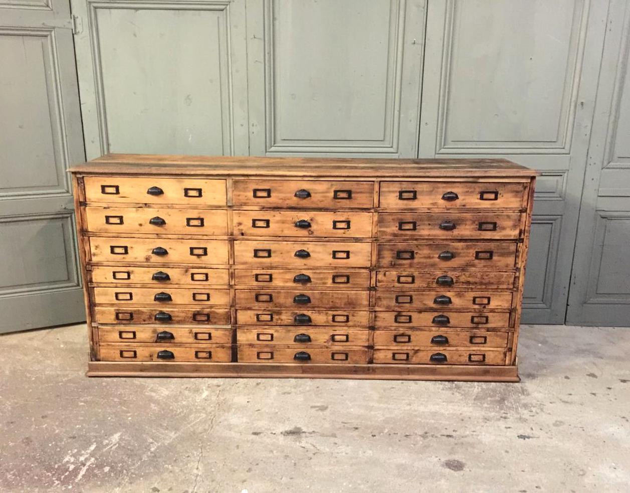 occasion tout bon coin meubles anciens