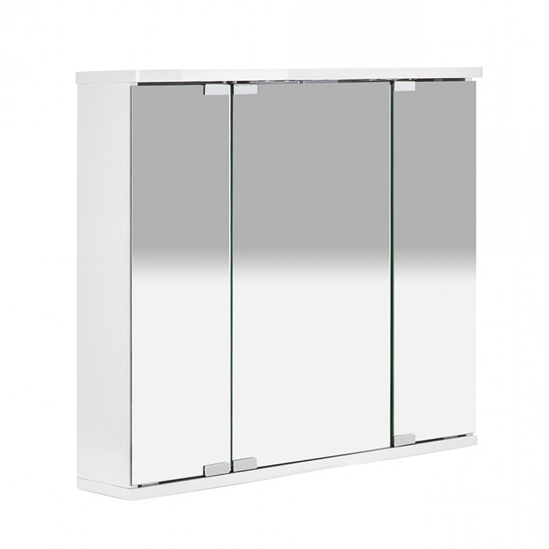 Armoire De Toilette Ikea Pour Chaque Style Salle Bain Dedans Armoire Toilette Miroir Agencecormierdelauniere Com