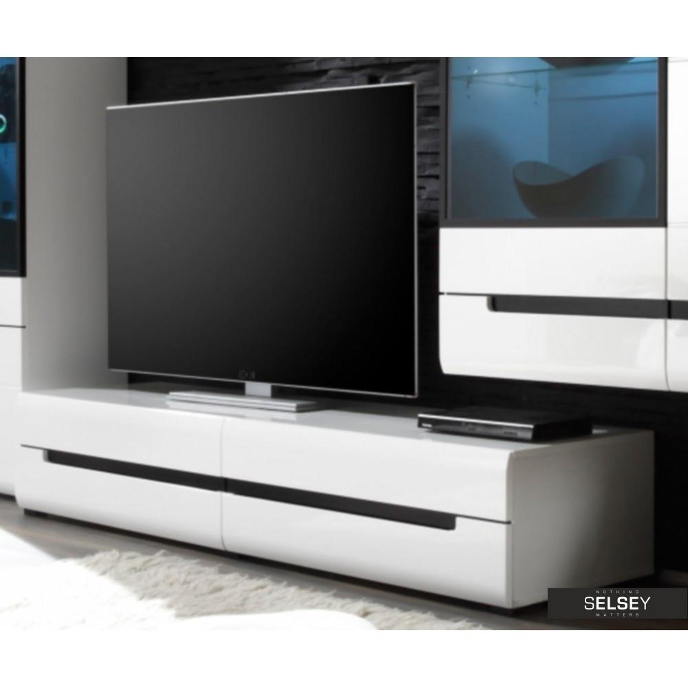 ma tudatlansag szundikalas meuble tv blanc suspendu