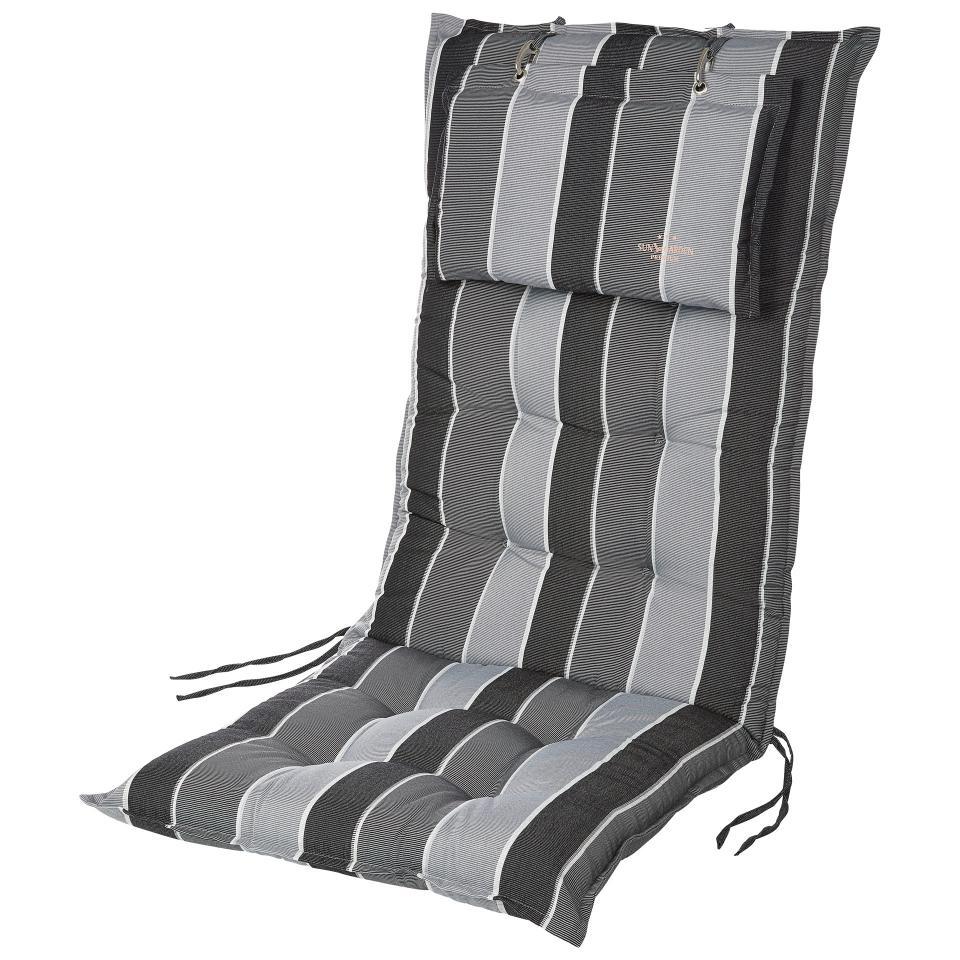 jysk tout coussin fauteuil jardin haut