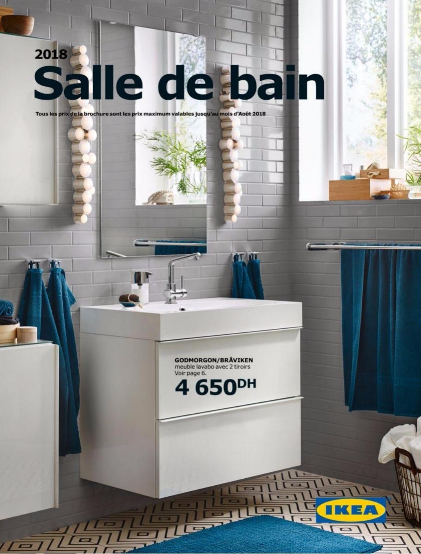 ikea salle de bain 2018 by solde au