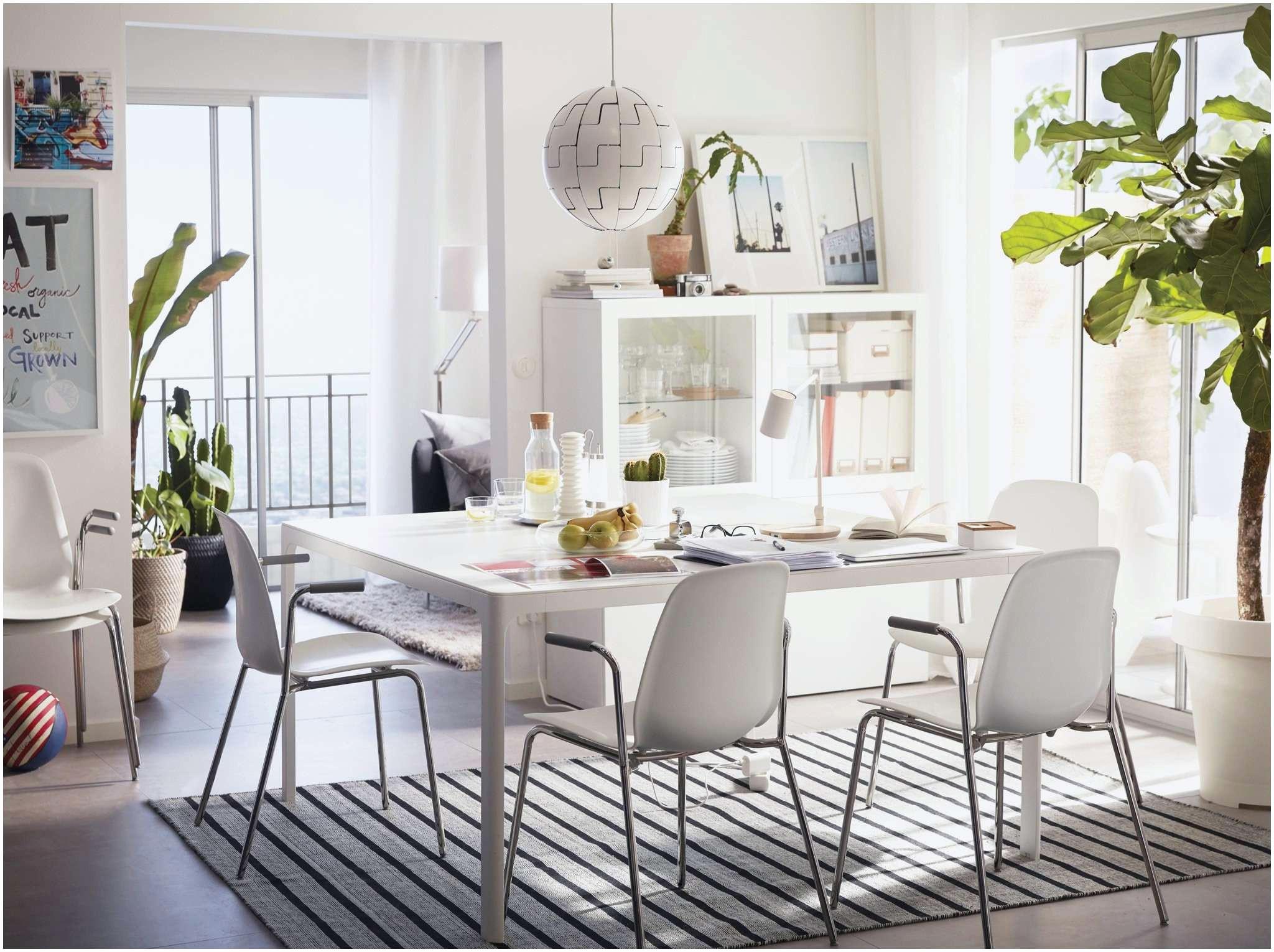 Ikea Table Salle A Manger Luxe Unique Ikea Table De Cuisine Concernant Meuble Salle A Manger Ikea Agencecormierdelauniere Com Agencecormierdelauniere Com
