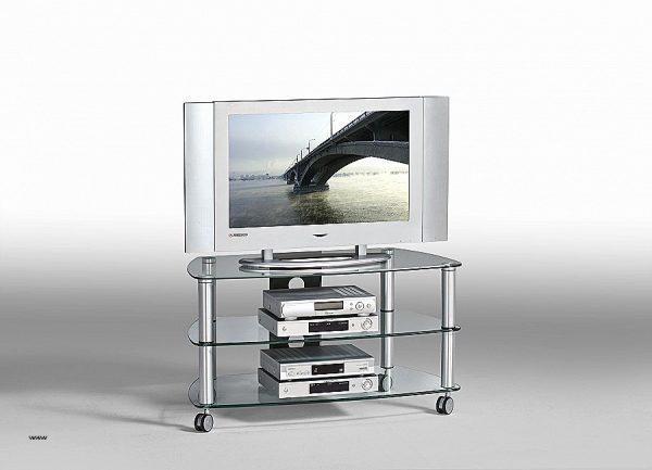 https www agencecormierdelauniere com meuble chaine hifi meuble chaine hifi idees de decoration interieure a meuble chaine hifi