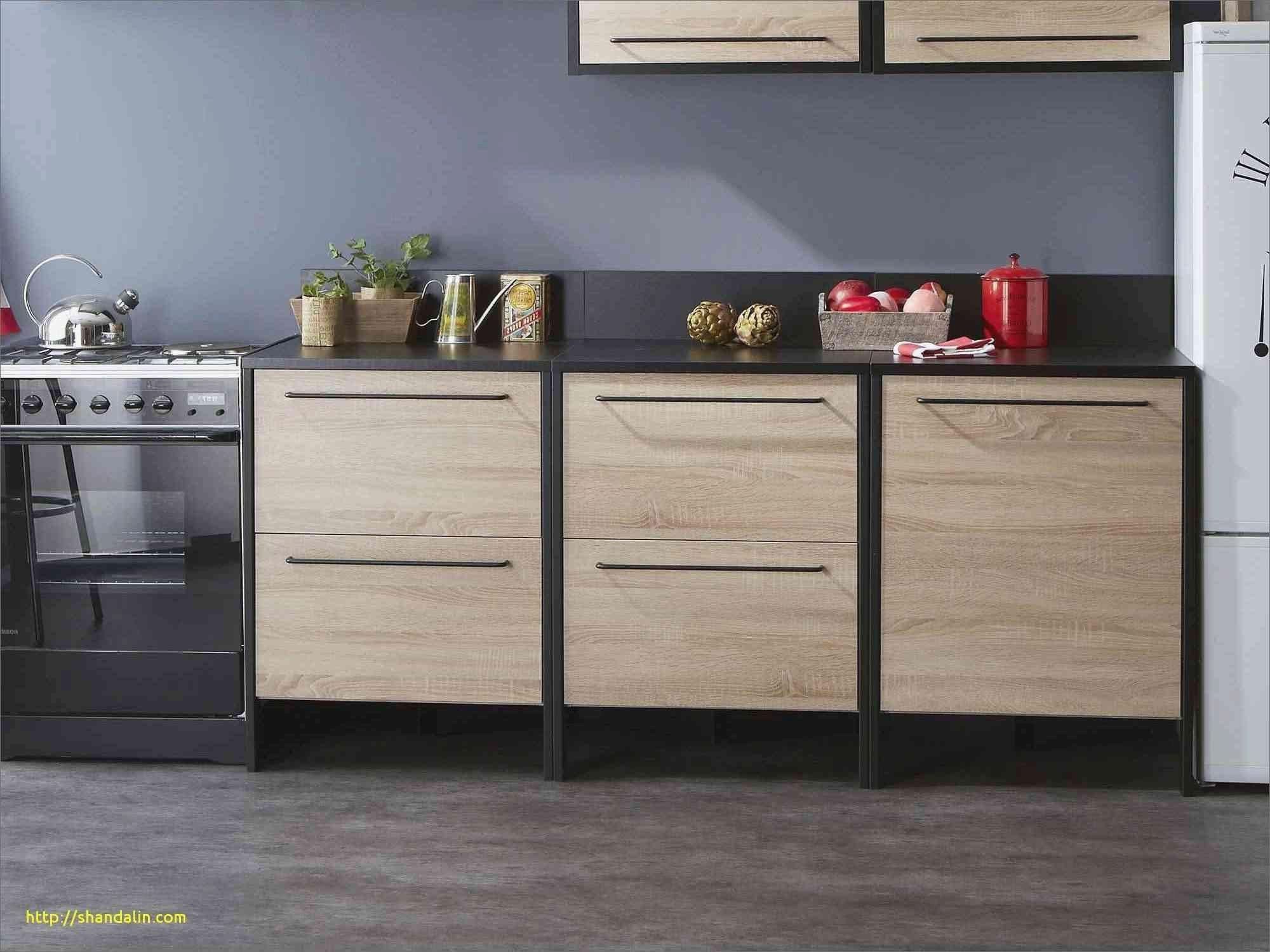 meuble cuisine le bon coin 18 meuble