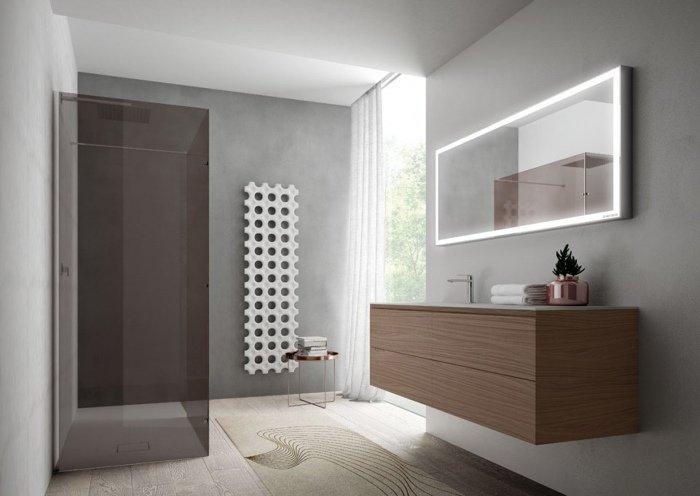 Meuble Salle De Bain Double Vasque Design Italien Archives Agencecormierdelauniere Com Agencecormierdelauniere Com