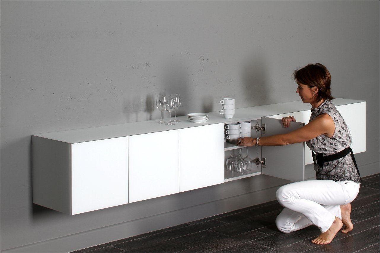 meuble suspendu salon ikea meuble