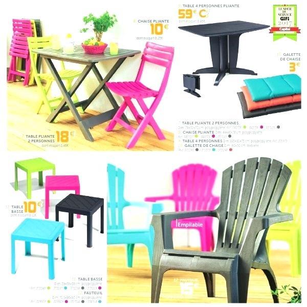 Table Chaise De Jardin Pas Cher Razvan Co Interieur Chaise De Jardin Auchan Agencecormierdelauniere Com Agencecormierdelauniere Com