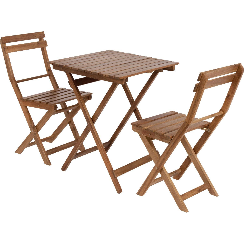 table de jardin 2 personnes ikea avec