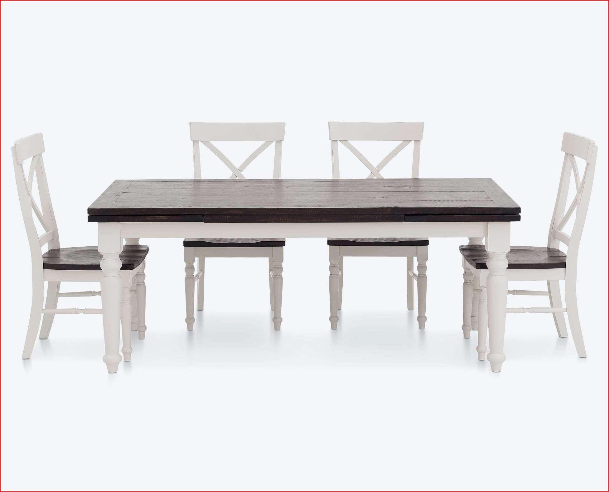 table et chaise de jardin ikea nouveau