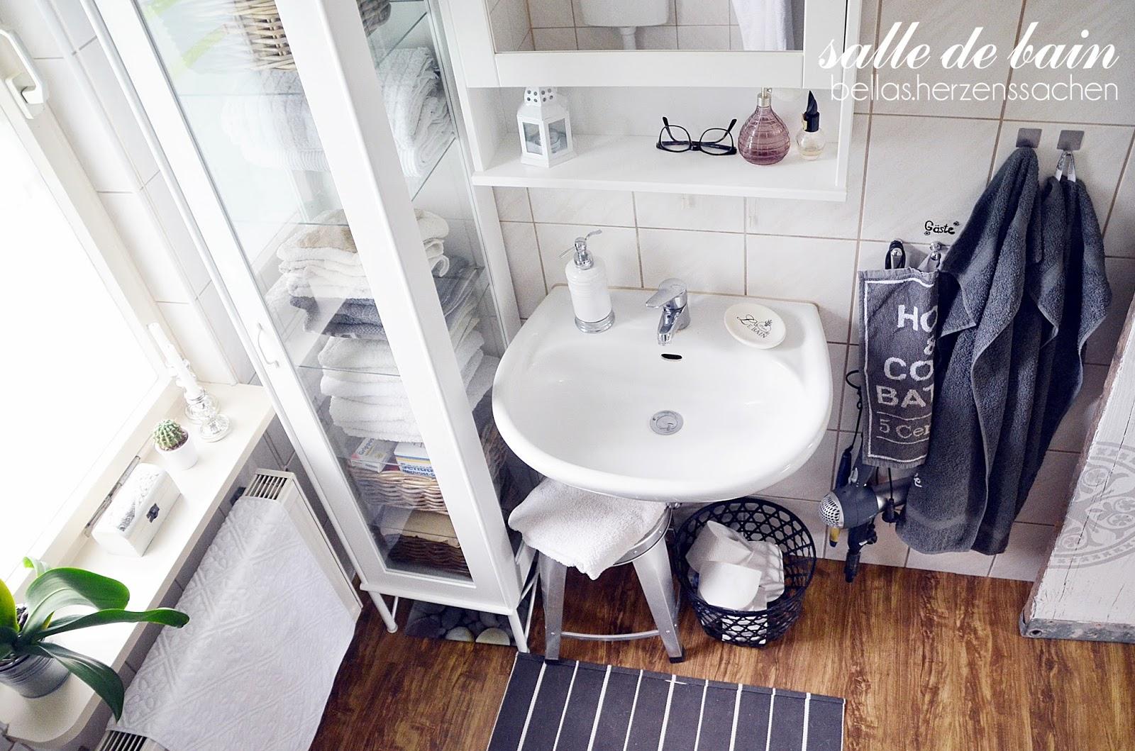 unser bad salle de bain bellas