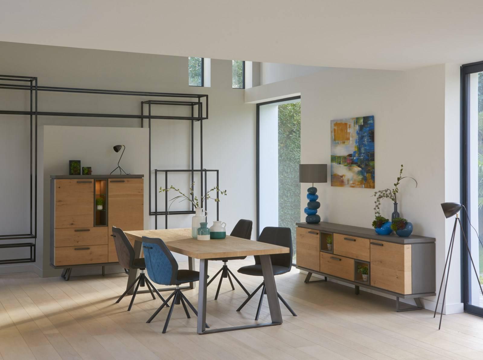 37 conception magasin meuble barentin