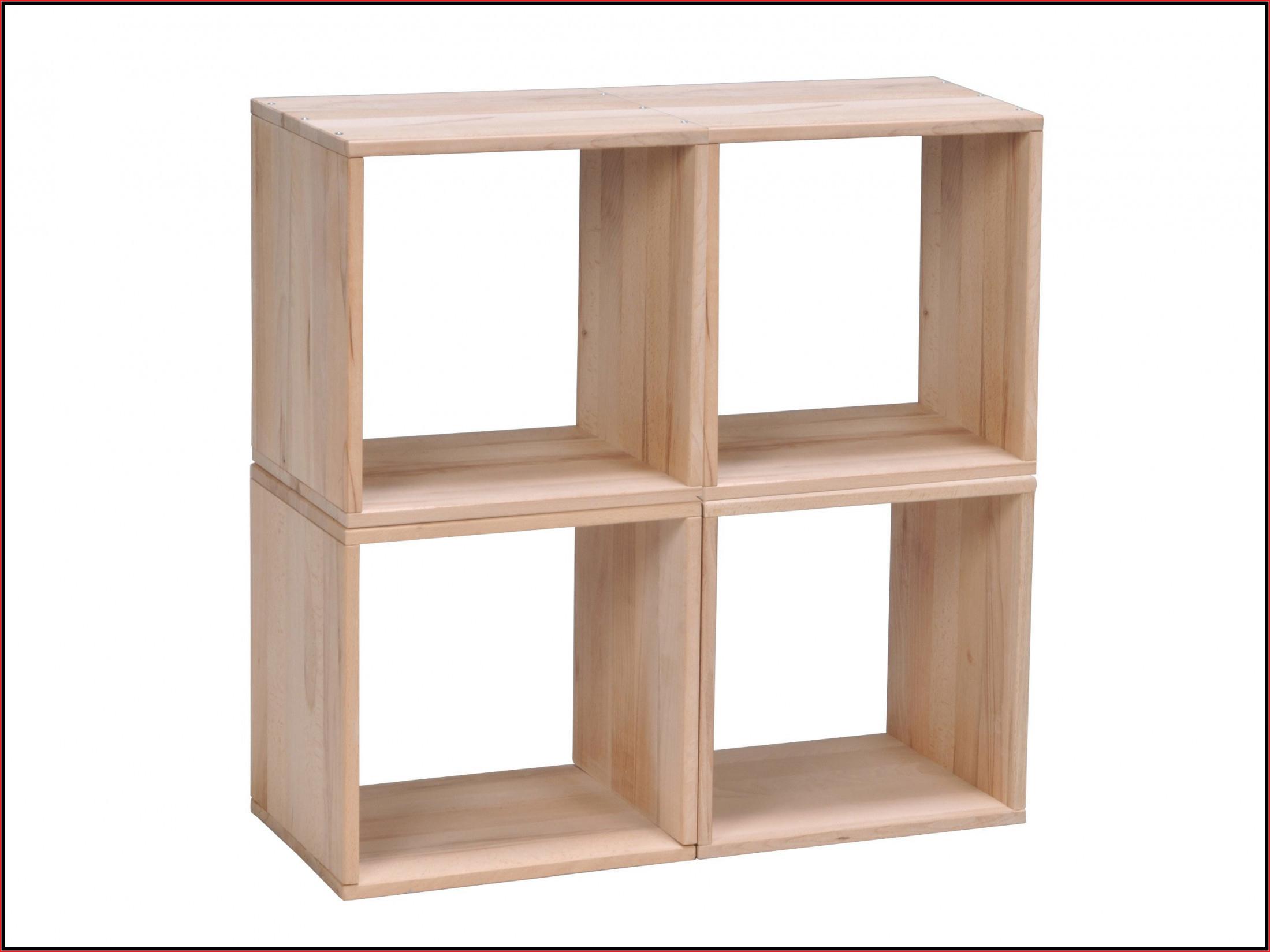 49 Scheme Meuble Cube Blanc Avec Meuble Cube Pas Cher Agencecormierdelauniere Com Agencecormierdelauniere Com