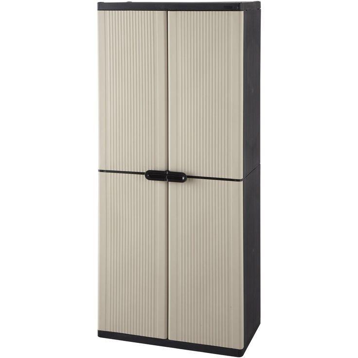 armoire profondeur 30 armoire resine