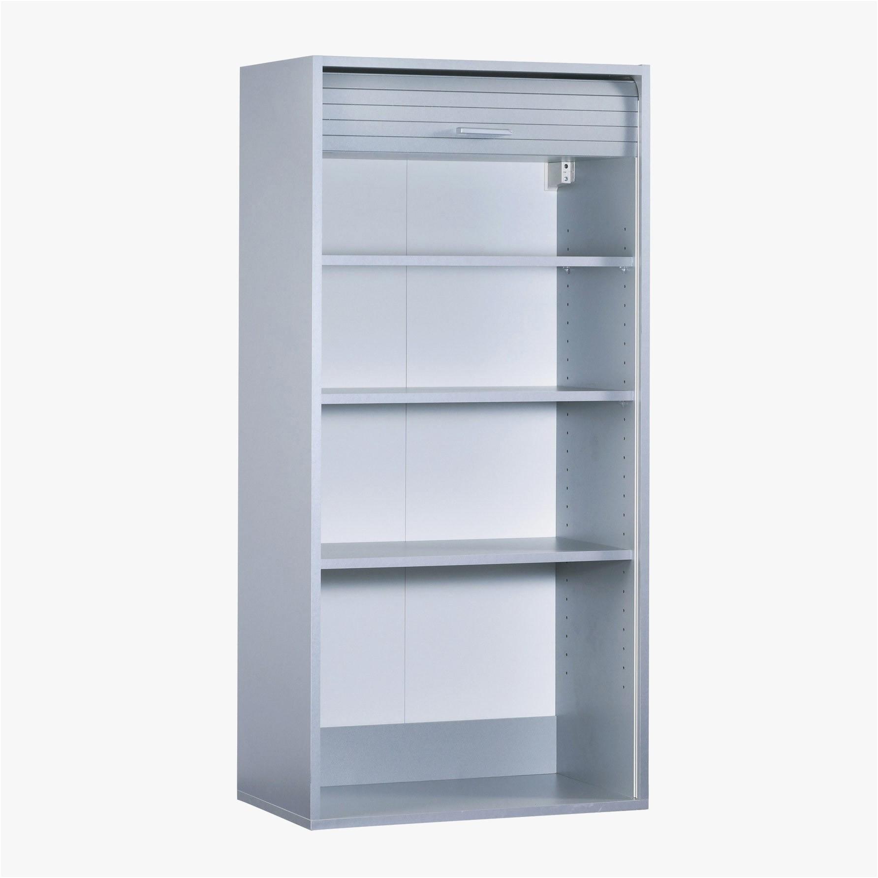 meuble 25 cm largeur meuble 25 cm ur