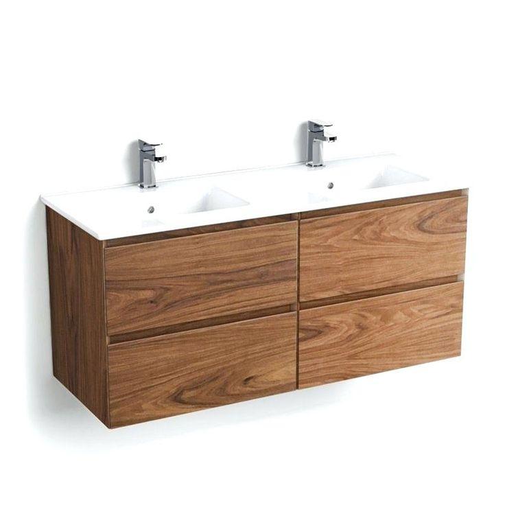 Meuble Double Vasque 110 Cm Ikea Archives Agencecormierdelauniere Com Agencecormierdelauniere Com