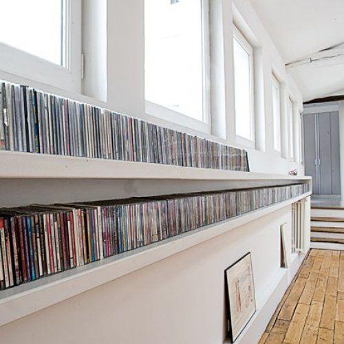 pin on home avec meuble cd ikea