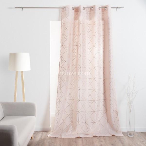 101 Des Idees Coiffeuse Meuble Avec Miroir Lumineux Dedans Rideau Lumineux Ikea Agencecormierdelauniere Com Agencecormierdelauniere Com