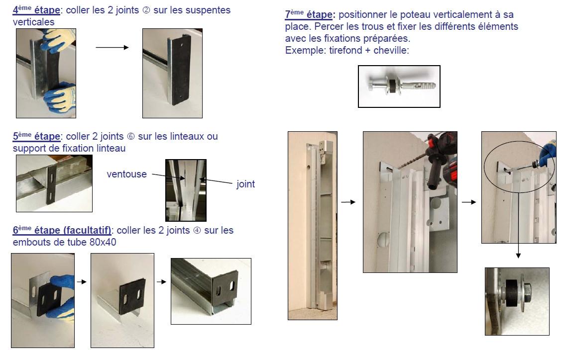 23 scheme rideau de porte anti bruit