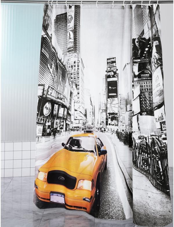 archzine fr pour rideau new york but