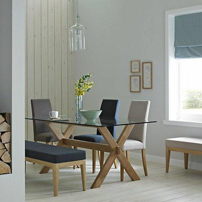 80 Idees Pour Bien Choisir La Table A Manger Design A Chaise De Salle A Manger Ikea Agencecormierdelauniere Com Agencecormierdelauniere Com