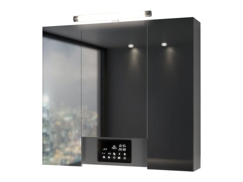 Armoire De Toilette 3 Portes Miroir Conforama Nuits Tout Armoire De Toilette Plastique Agencecormierdelauniere Com Agencecormierdelauniere Com