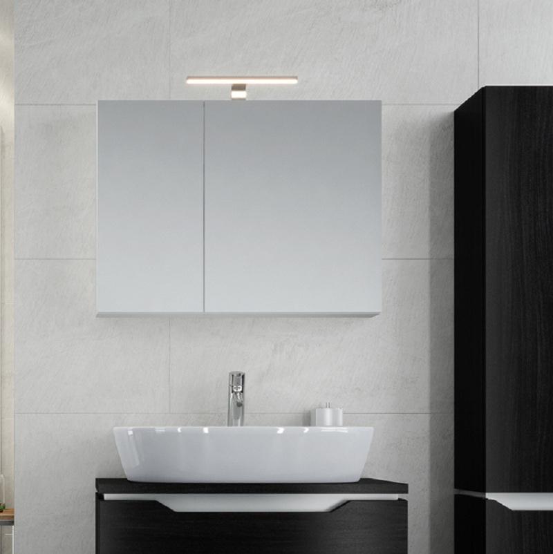 Armoire Miroir De Rangement Pour Salle De Bain Tout Meuble Pour Toilette Castorama Agencecormierdelauniere Com Agencecormierdelauniere Com