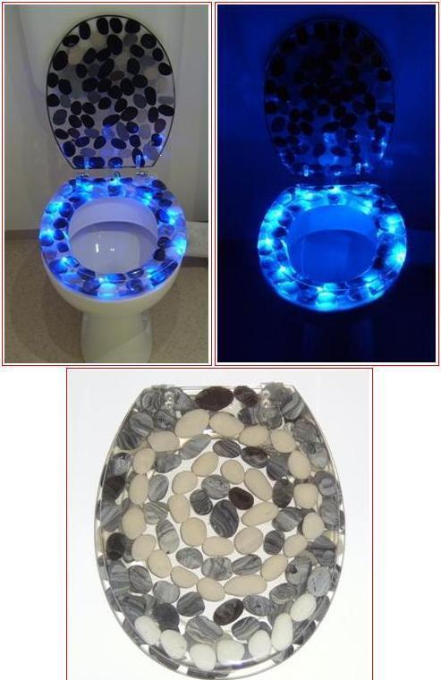 Deco Cuvette Wc Interieur Lunette De Toilette Originale Agencecormierdelauniere Com Agencecormierdelauniere Com