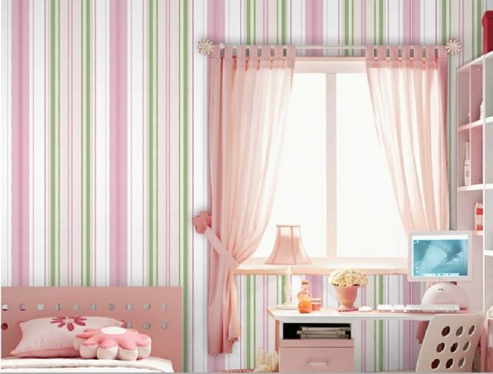 decoration rideaux chambre garcon a