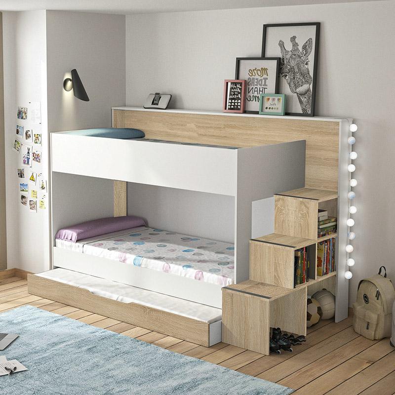 blog but interieur rideau pour lit
