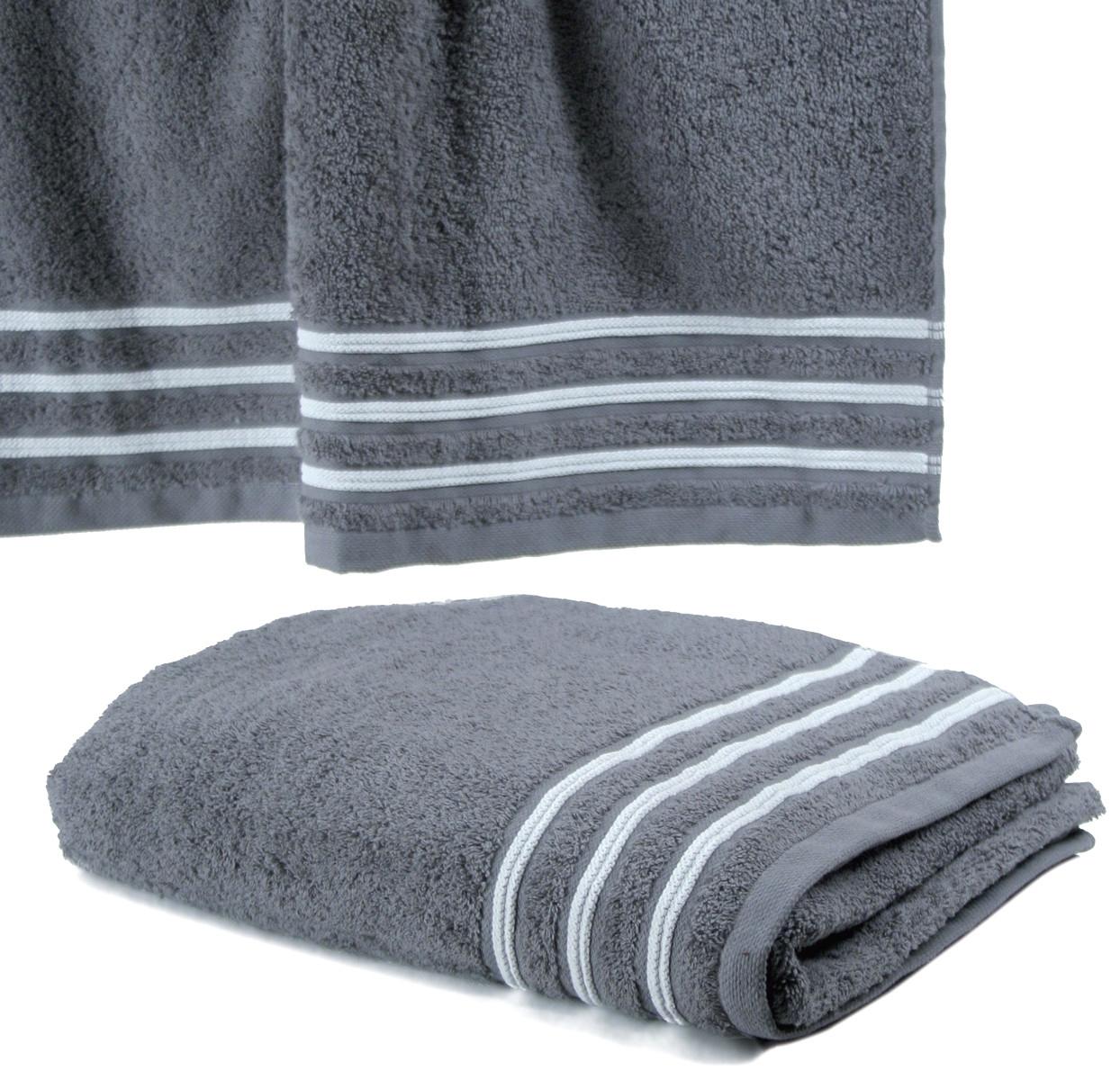 lot serviette de bain pas cher avec