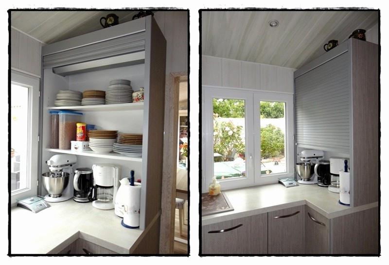 meuble angle cuisine meuble a rideau