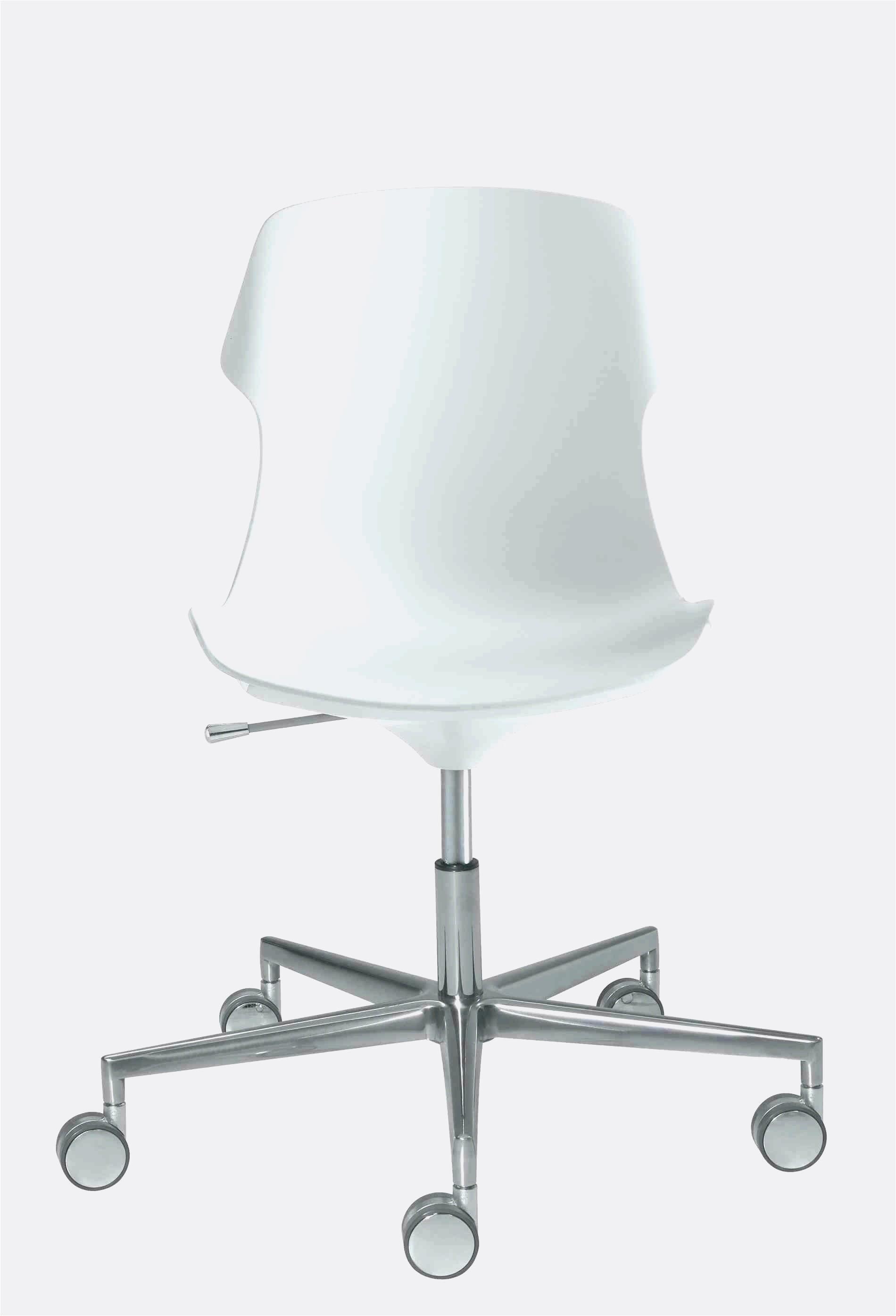 Meuble De Rangement Wc Meuble Rangement Papier Interieur Distributeur Papier Toilette Ikea Agencecormierdelauniere Com Agencecormierdelauniere Com