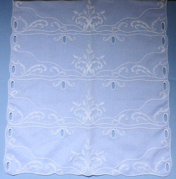 rideau modulable concernant rideaux au