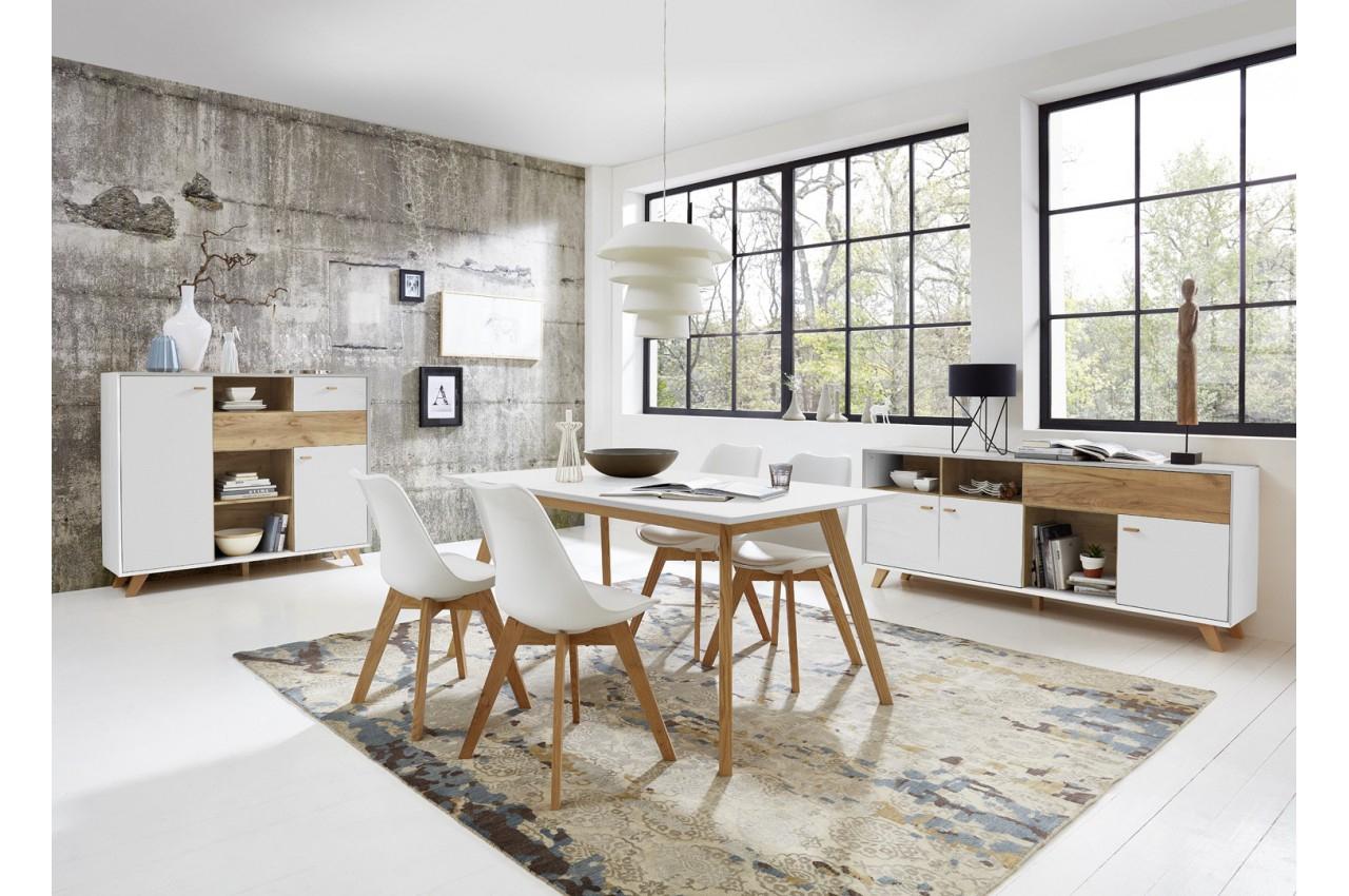 cbc meubles avec meuble salon salle a
