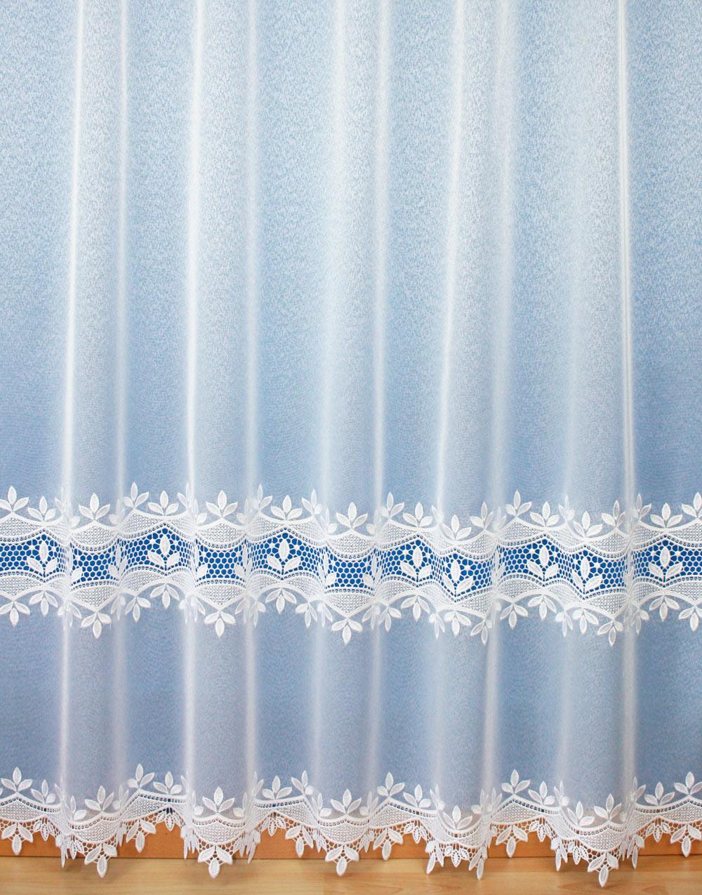 rideaux au metre