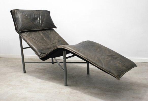 chaise longue salon ikea tout canape