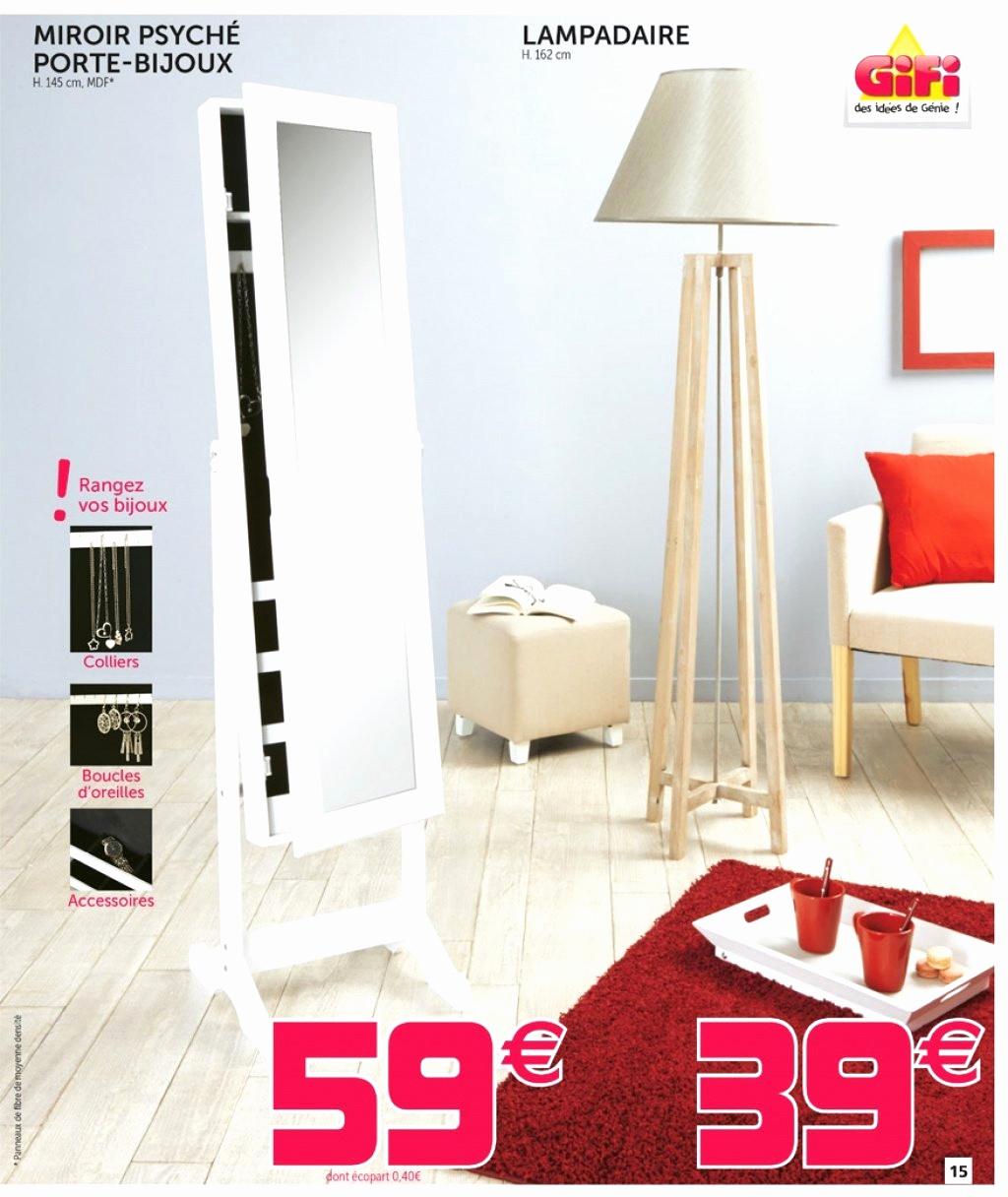 gifi paravent interieur elegant