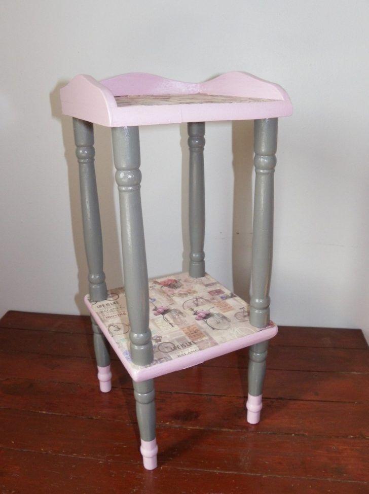 palette avec sellette meuble ikea