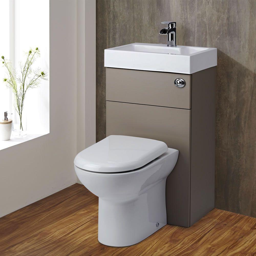 Lave Main Wc Gris Blanc Geometrique Avec Toilette Avec Lavabo Integre Quebec Agencecormierdelauniere Com Agencecormierdelauniere Com