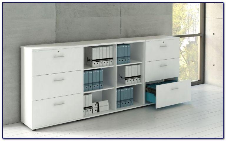 meuble rangement bureau ikea source d