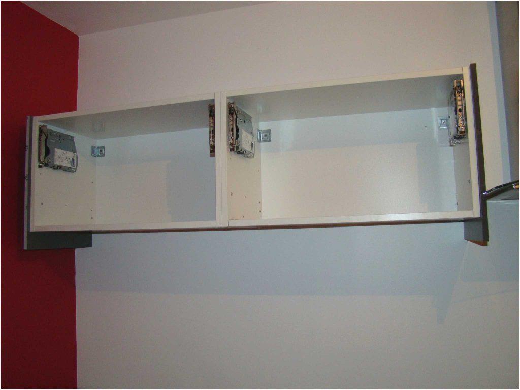 notice montage meuble haut cuisine ikea