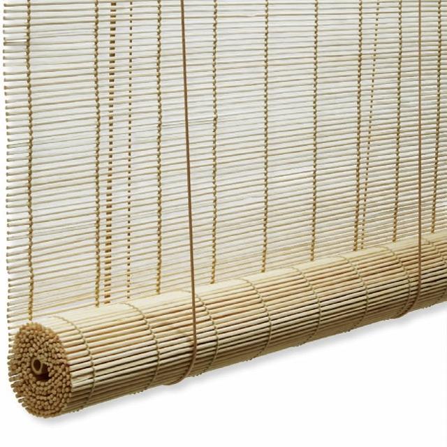 stores bambou leroy merlin fleur de