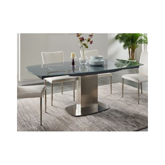 table a manger extensible talicia