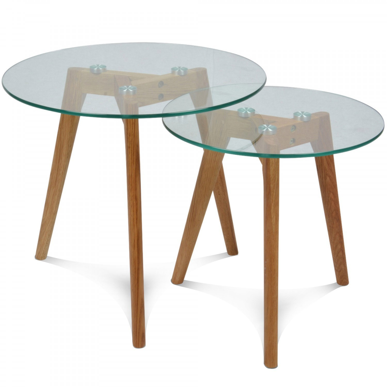 Download 41 Chez Ikea Table Basse Ronde Ikea