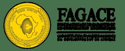 photo siege fagace 20171 copy