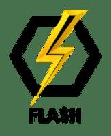 26452 in Agency FlashPOS StarTimes
