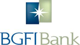 37585 bgfibank statement eneo2