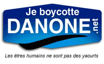 lesvideos boycottdanone2