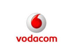 vodacom in logo of the best class 2019 voici les 12 candidats retenus pour cette edition
