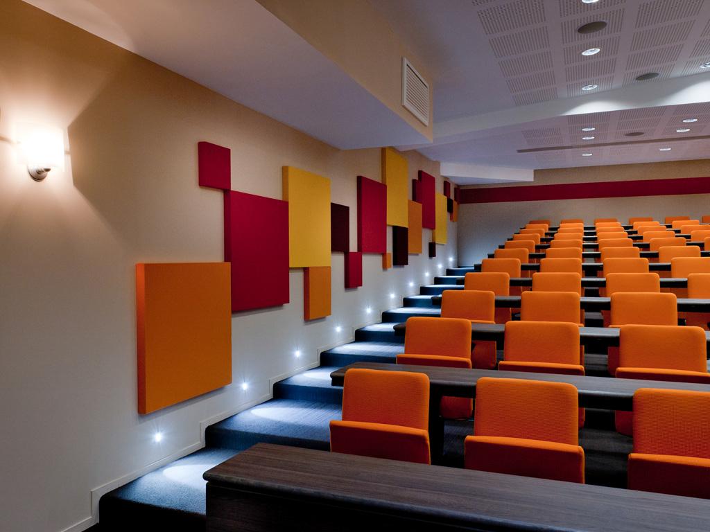 Ecole du Notariat